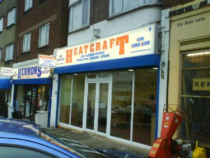 Shop Package deal